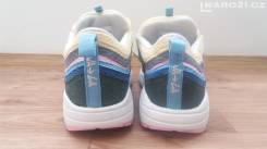 Air Max 97 Sean Wotherspoon-3
