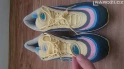 Air Max 97 Sean Wotherspoon-6