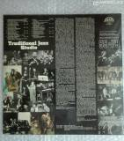 LP ' TRADITIONAL JAZZ STUDIO-2