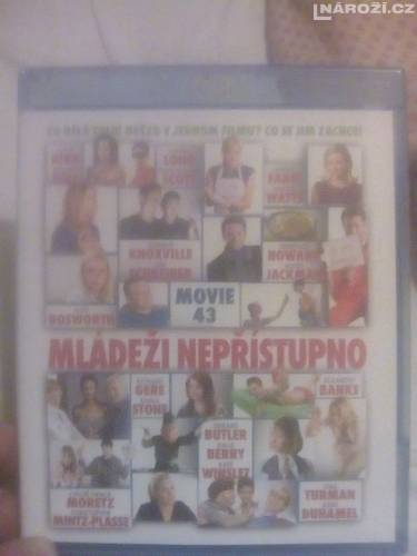 BLURAY MLADEZI NEPRISTUPNO-1