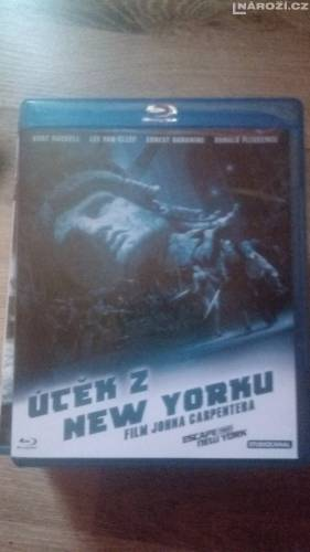 bluray utek z new yorku-1