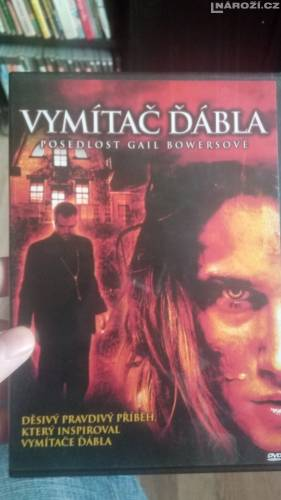 dvd vymitac dabla posedlost gale bowlesove-1